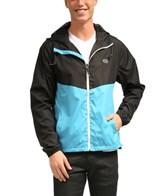billabong-mens-new-force-jacket