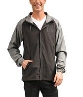 Billabong Men's Aftershock PX Jacket