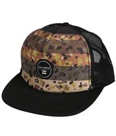 billabong-mens-spinner-hat
