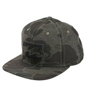 billabong-mens-transit-hat