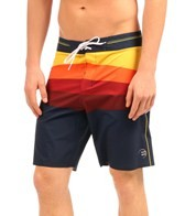 billabong-mens-px1-sonar-performance-boardshort