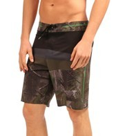 Billabong Men's PX1 Sonar Performance Boardshort