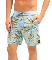 Billabong Men's Sundays Boardshort