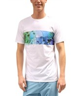 billabong-mens-burning-up-s-s-tee