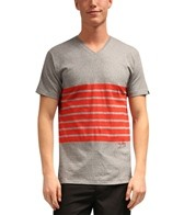 billabong-mens-major-s-s-v-neck-tee