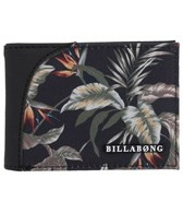 billabong-mens-longevity-wallet