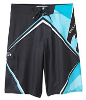 billabong-mens-conquest-boardshort
