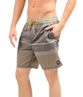 billabong-mens-spinner-elastic-boardshort