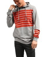 billabong-mens-major-l-s-pullover-hoodie