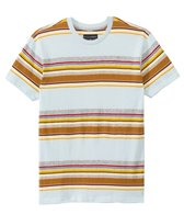 billabong-mens-ya-brah-s-s-tee