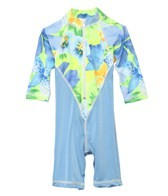 tidepools-girls-hanalei-sunrise-uv-suit-(6-24mos)