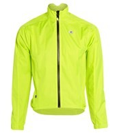 Sugoi Men's Zap Cycling Jacket
