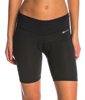 Sugoi Women's Lucky Cycling Shorts