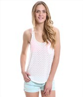 roxy-morning-sun-racerback-tank-top