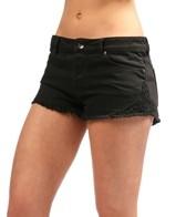 roxy-breaking-crochet-shorts