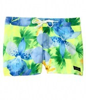 tidepools-girls-hanalei-sunrise-boardshort-(4-14)
