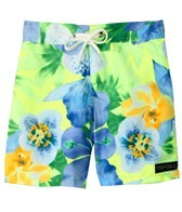 tidepools-girls-hanalei-sunrise-surf-trunks-(4-14)