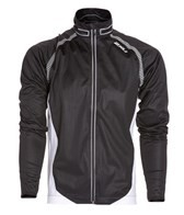 2XU Men's X-Lite Membrane Jacket