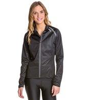 2XU Women's X-Lite Membrane Jacket