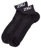 2xu-mens-performance-low-rise-socks