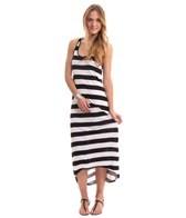 volcom-get-low-dress
