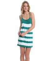 volcom-skippin-town-dress