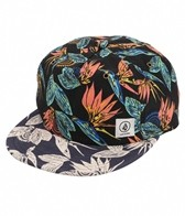 volcom-queso-sweet-hat