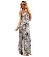 volcom-holla-back-dress