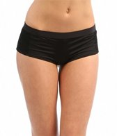 Volcom Mother Pucker Bikini Boardie Bikini Bottom