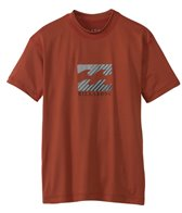 Billabong Boys' Chronicle Short Sleeve Surf Tee