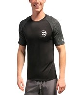 Billabong Men's Iconic Short Sleeve Surf Tee