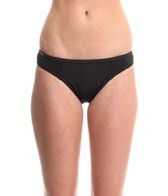 Lole Arica Solid Hipster Bikini Bottom