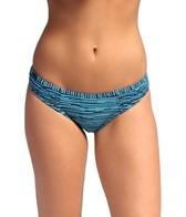 Lole Arica Waves Hipster Bikini Bottom