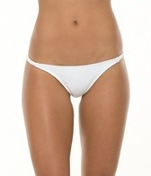 sofia-solid-white-braided-string-brazilian-bottom