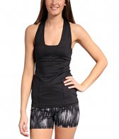 lole-womens-silhouette-running-tank-top