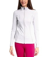 Lole Women's Essential Running Jacket