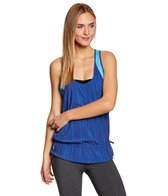 Lole Women's Jump-Up Running Tank Top
