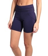 lole-womens-lively-running-short