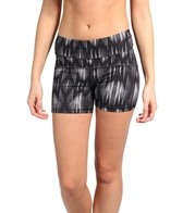 lole-womens-balance-running-short