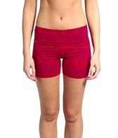 Lole Women's Balance Running Short