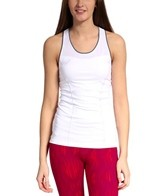 Lole Women's Central 2 Running Tank Top
