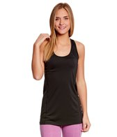 lole-womens-victory-running-tank-top