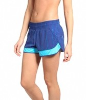 Lole Women's Step Running Short
