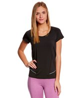 Lole Women's Marathon Running Top