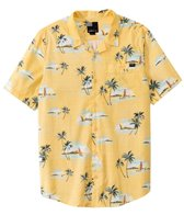 O'Neill Men's Windy S/S Shirt