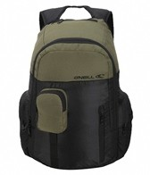 O'Neill Men's Suburbia Backpack
