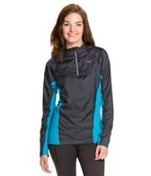 mizuno-womens-bt-wind-running-top