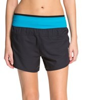 Mizuno Women's Daria 3.5 SQ Running Shorts
