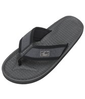 O'Neill Men's Koosh Patterns 2 Flip Flop