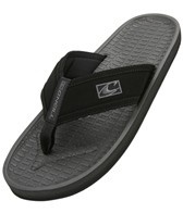 O'Neill Men's Koosh 2 Flip Flop
